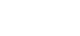 Little Bull Run Dental logo